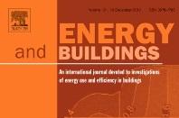 Un article de l'UMONS (FPMS) retenu par Elsevier comme le meilleur papier pour les publications de « Energy and Buildings » de ces 10 dernières années !