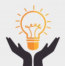 Proposition de création d'un Centre de Recherche en Entrepreneuriat