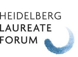 Un chercheur en informatique de l'UMONS au Heidelberg Laureate Forum 2014