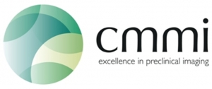 Image result for cmmi belgium