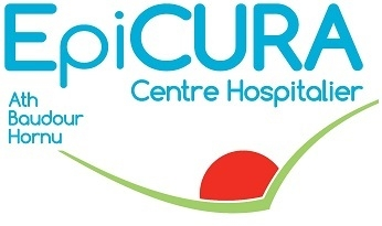 L'UMONS et le Centre Hospitalier EpiCURA vont collaborer étroitement