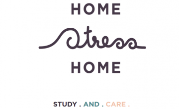 Le stress, l'anxiété et la dépression liés au Covid-189 augmentent depuis un an chez les 3-25 ans