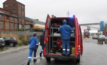 La province de Hainaut et l'UMONS lancent de nouvelles formations gratuites en gestion de crise et de situations d'urgence