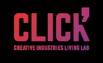 Workshop CLICK' – SHAKE'UP!