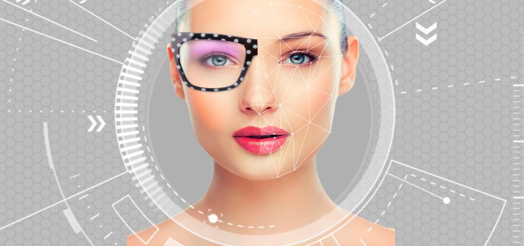 Un accord de licence dans le domaine de l'analyse de visage passé entre la startup MoodMe et des chercheurs de la FPMs-UMONS