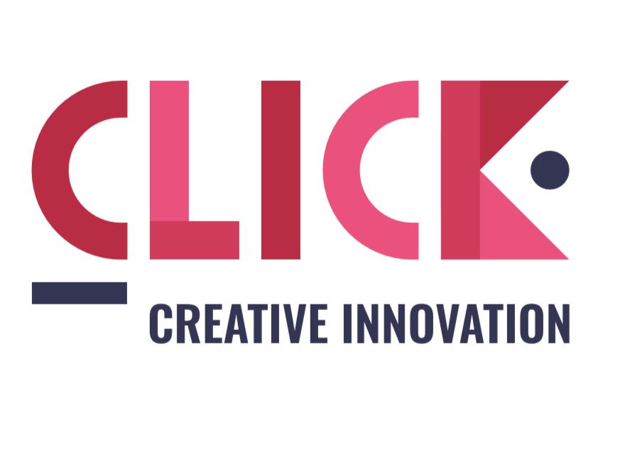 Déclic des activités pour le CLICK, projet porté par l'UMONS et l'intercommunale IDEA