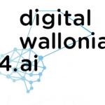 L'UMONS, partenaire engagé du TRAIL pour booster l'Intelligence Artificielle en Fédération Wallonie-Bruxelles
