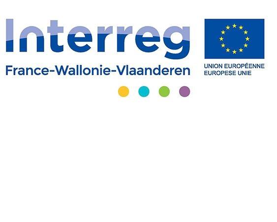 Plus de 7 millions accordés à l'UMONS pour des projets Interreg innovants
