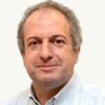Pr. Roberto LAZZARONI