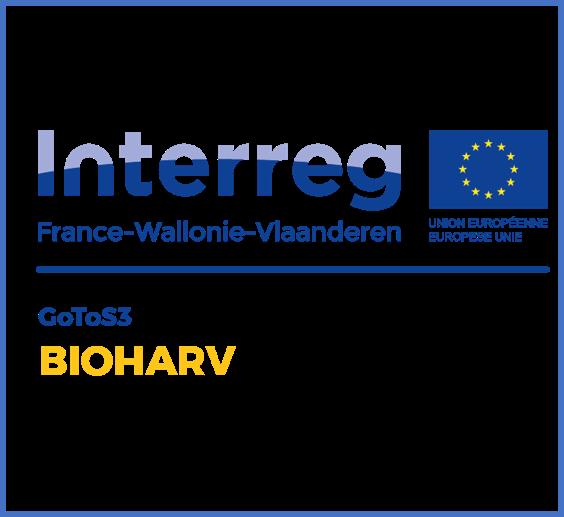 Projet BIOHARV : 4 ans de collaboration transfrontalière sur le PiezoPLA et de nombreuses perspectives !