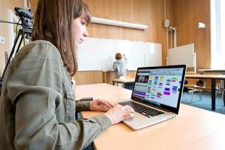 Réforme de la Formation Initiale des Enseignants : échange inter-opérateurs au sujet de la formation pratique des futurs enseignants