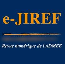 Nouvelle publication dans le Journal International de Recherche en Education et Formation -