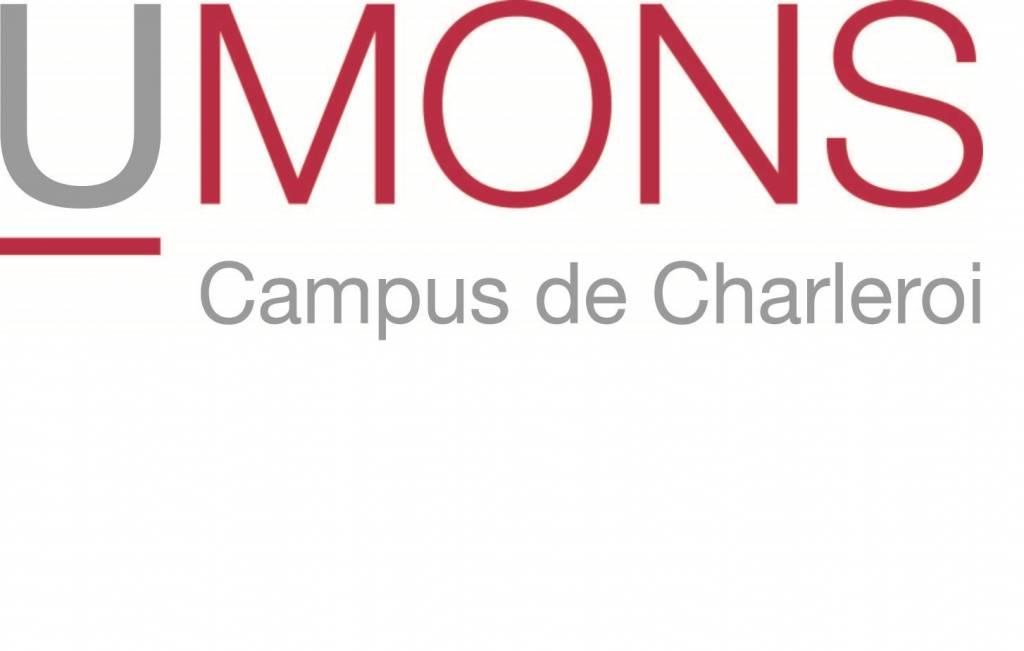 L'ULB et l'UMONS lancent à Charleroi dès la rentrée de septembre 2018 2 nouveaux Bacheliers en cours de jour et un Master en horaire décalé !
