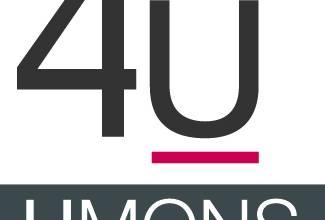 L'Université de Mons renforce encore son ancrage à Charleroi et étoffe ses équipes sur place