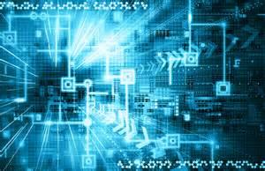 L'UNamur, l'ULB et l'UMONS s'associent pour lancer un tout nouveau master en informatique à Charleroi