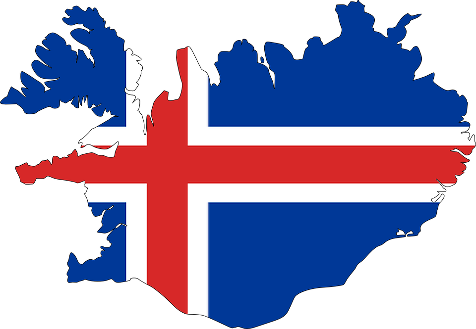 Une jeune Doctorante en Art de bâtir et urbanisme à la FAU primée en Islande
