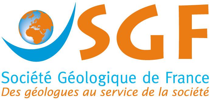 Un doctorant de l'UMONS et de l'Université de Nantes primé par la Société Géologique de France