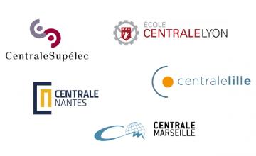 L'UMONS, partenaire du Collège Franco-Belge des sciences de l'ingénieur aux côtés de trois autres universités francophones belges