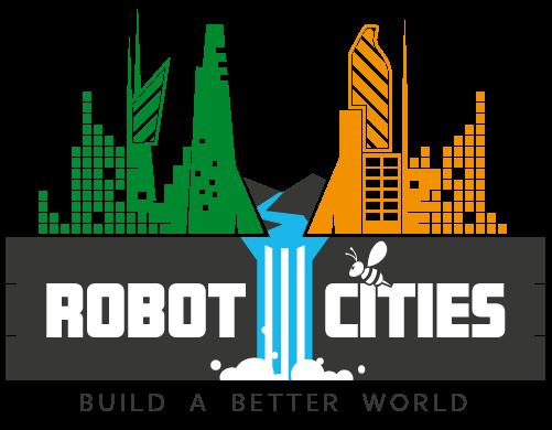 Des étudiants de la Polytech remportent pour la 3e année de suite la Coupe de Belgique de robotique