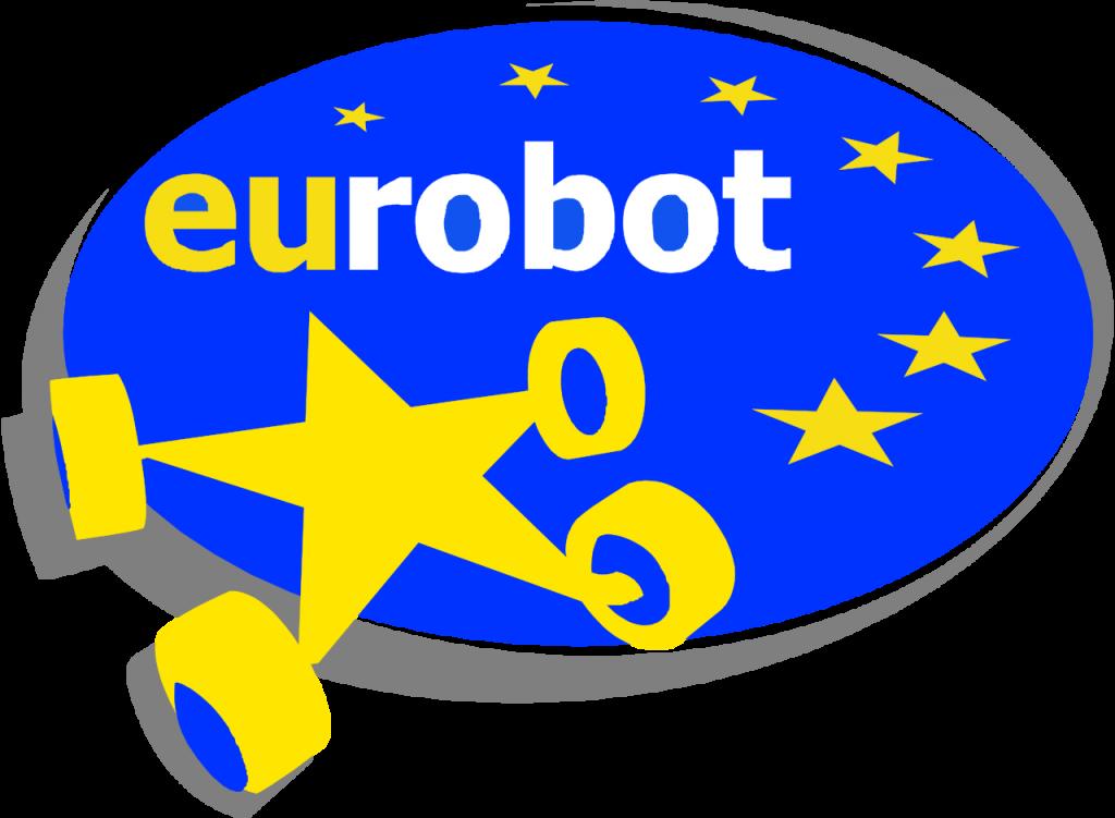 La Polytech et ses Monsquetaires, champions d'Europe de robotique