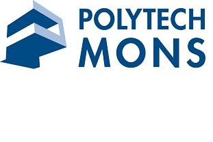 Cinq femmes aux postes clés de la Faculté Polytechnique de Mons