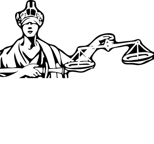 Les étudiant(e)s de droit ont défendu leur position sur le devenir de la Cour d'assises !