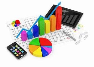 Nouveau certificat universitaire axé sur le contrôle et la régulation dans le secteur financier
