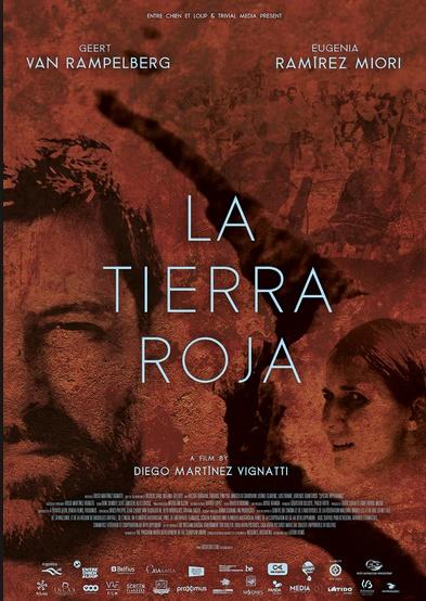 Séance de ciné et rencontre en espagnol avec un réalisateur argentin pour des étudiants de la FWEG